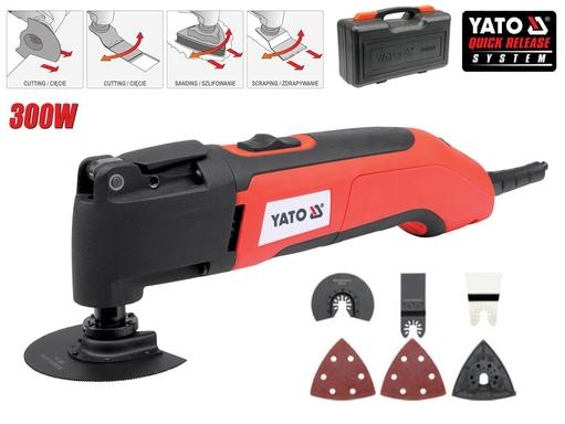 Daugiafunkcinis-elektrinis-irankis-300W-Yato_product_slide