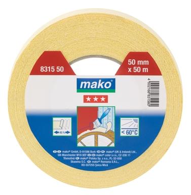 Dazytoju-juosta-arkine-Mako_product_slide