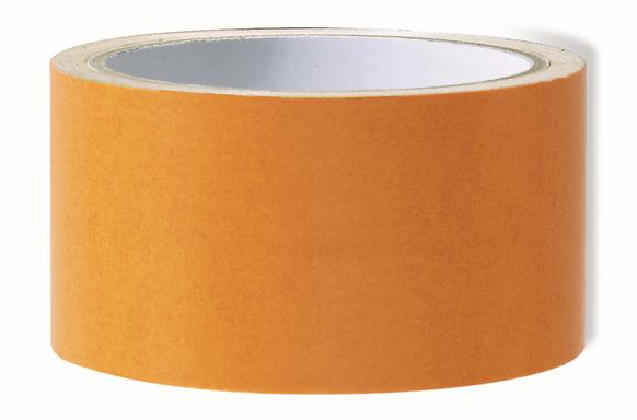 Dvipusio-lipnumo-juosta-kilimams-Ciret_product_slide