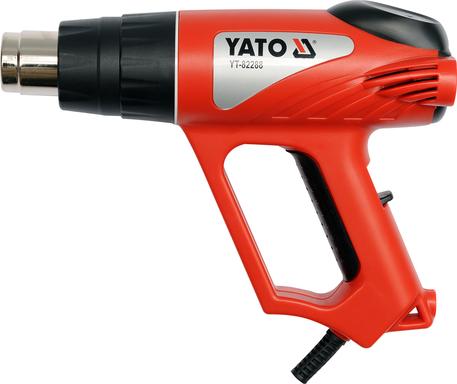 Fenas-techninis-2000W-70-550-C-Yato_product_slide