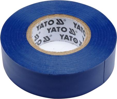 Izoliacine-juosta-melyna-Yato-YT-81651_product_slide