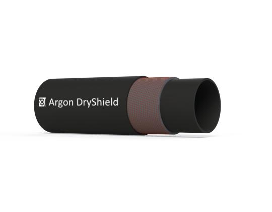 argono_dujoms_argon_gas_hose_